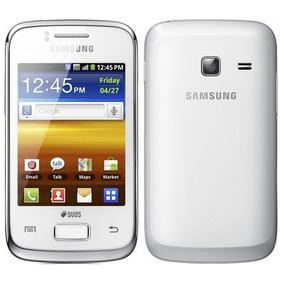 Samsung 2 Chips - Previna-se Da Infidelidade - Saiba Tudo Já