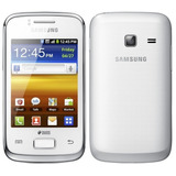 Samsung 2 Chips - Infidelidade? Saiba Tudo Que O Outro Faz!