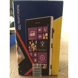 Nokia Lumia 720 Para Movistar
