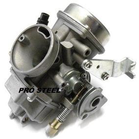Carburador Titan 150 Sport - Vácuo