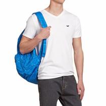 Camiseta Aeropostale Hollister Originais Importadas Promoção