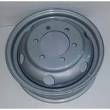 Rin 16 Iveco Daily Modelo 4012 Y 5012 Original De Hierro