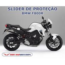 Slider Anker Bmw F800r F 800 R