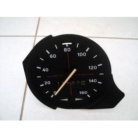 Velocimetro Corcel 2 Ano 78 A 84