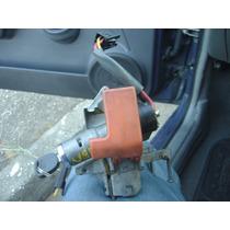 Miolo Chave Ignição C/ Comutador Partida Ford Verona / Ka