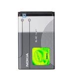 Bateria Bl-6c P/ Celular Nokia 6255 2125 6012 6155