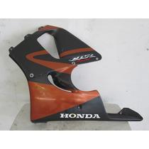 Carenado Izquierdo Para Honda 900rr 1998 1999 Desarmo 900rr