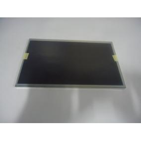 Tela 10.1 Led Do Netbook Hp Mini 110-3115 Br