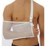 Cabestrillo Para Dedos Ortopedia - Salud y Equipamiento Médico en ... a614641e455c