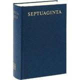 Bíblia Septuaginta Frete Grátis Frete Grátis