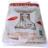 Filtro Suggar Para Exaustor 2 Und Na Embalagem