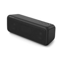 Caixa De Som Sony Srs-xb3,bluetooth/nfc Sem Fio Extra Bass