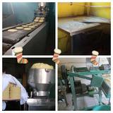 Maquina Tortilladora Celorio Duplex Con Molino