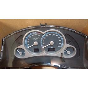 Painel De Instrumentos Meriva 2008 A 2012 Premium Gm94700143