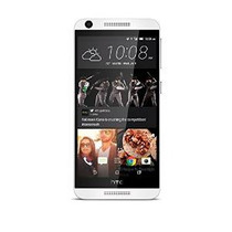 626s Htc Desire Negro (virgin Mobile)