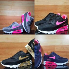 Nike Air Max 90 Dama