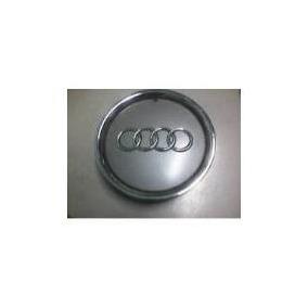 Calota Da Roda Liga Leve Audi A 3