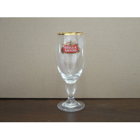 Taça Cerveja Stella Artois 25cl (250ml)