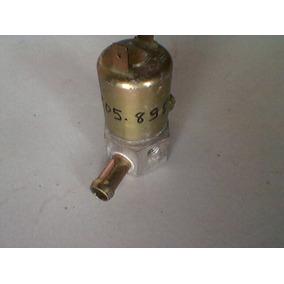 Valvula Eletrica Auxiliar De Ar Da Injeção Kadett,monz 92/93