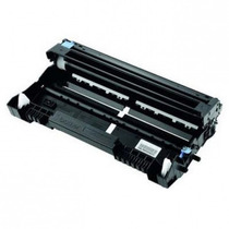 Fotocondutor Brother Tn580 Tn520 Tn650 8060 8080 Compativel