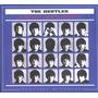 Beatles Cd Import Hard Day´s Night Digipack Capa Tripla