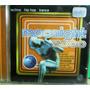 Cd Moonight 2000 Funk Dance Disco Pop Original Lacrado