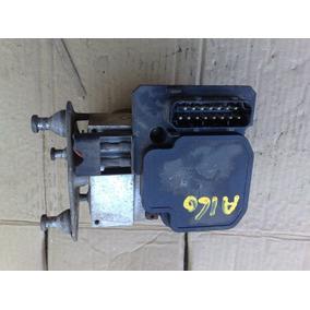 Modulo / Central Abs Classi A160