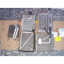 Serpentina/radiador Do Ar Condicionado Do Golf Passat