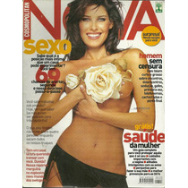 Nova 344 - Ana Luiza - Usada - Bonellihq Cx54