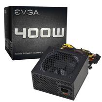 Fonte Evga 400watts - Pronta Entrega
