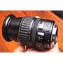 Canon Zoom-lente 28-135 =imagen Stabilizer, En Buen Estado