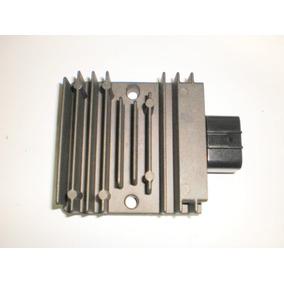 Retificador/regulador De Bateria Xr-300 10/11novo (original)
