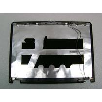 Tampa Da Tela Lcd Notebook Evolute -sfx-15 - 35pl5lc0000