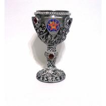 Copa Grial Gnostica Masonica Rituales Ceremonias