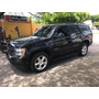 Chevrolet Tahoe Lt At 5300cc 4x4