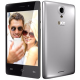 Celular Sky Devices 4.0 Dual Sim Smartphone Novo Importado