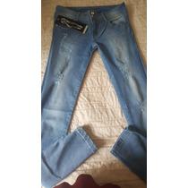 Jeans Studio F Nuevo Colombiano
