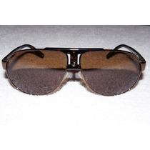 Oculos Carrera 7010s Marrom Unissex Polarizado