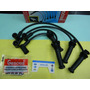 Cables Bujia Ford Ecosport 2.0 16v Duratec 2003/,,, (12108)