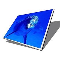 Tela 15.6 Dell Inspiron 15 5547 5548 5551 Com Touch Full Hd