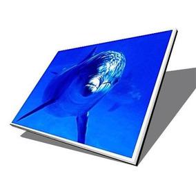 Tela 15.6 Led Notebook Lg U340 Nova