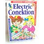 Juego Electronic Conektion - A Partir De Los 4 Años