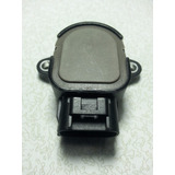 Sensor Tps Corolla New Sensation 06-08 1.8 / Yaris 00-05