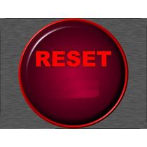 Reset Epson: T23 T25 T33 T50 Tx135 Tx105 Tx115 E Mais.