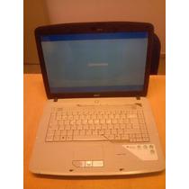 Acer Aspire 5315 2508. Modelo 2008. Muy Buen Estado.