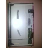 Pantalla 17.0 Laptop, Compaq, Hp, Dell, Samsung Ltn140at07