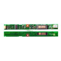 Inverter Para Noteboook Toshiba A60 A65 S1 D7304-b001-z3-0