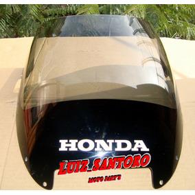 Bolha (parabrisa) Cbx750 Indy