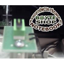 Sensor Da Tampa Para Impressora Hp Deskjet 3420