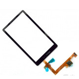 Pantalla Touchscreen Digitalizador Motorola Droid X Mb810